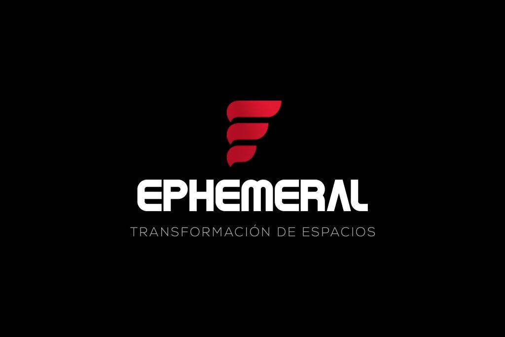 Logo Negro 1024x683 - Ephemeral                       Decoración de eventos