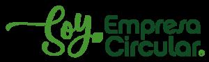 soyempresacircularlogo 300x90 - Ephemeral                       Decoración de eventos